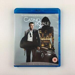 Casino-Royale-Blu-ray-2007
