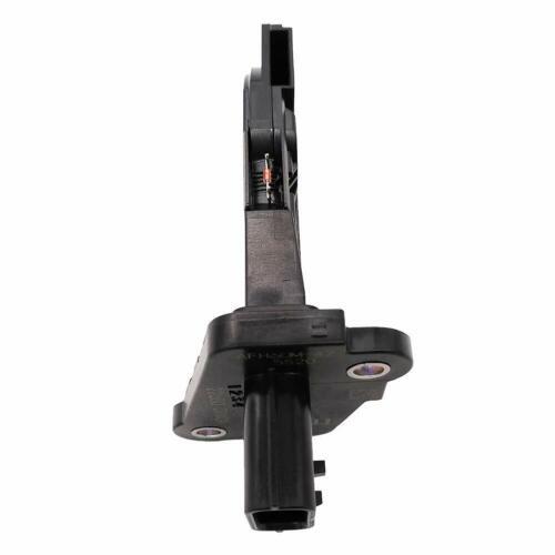 Mass Air Flow MAF Sensor For Maxima Altima Murano Quest 3.5L 15-17 22680-3VA0A