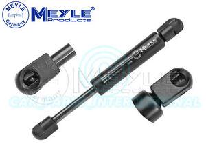 Meyle remplacement capot avant gaz strut (ram/printemps) pièce no 11-40 910 001  </span>
