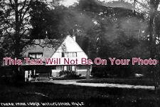 DE 108 - Phear Park Lodge, Withycombe, Exmouth, Devon - 6x4 Photo