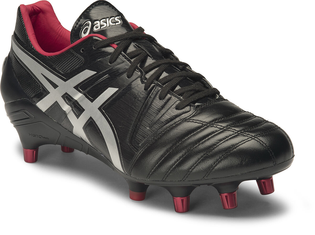ASICS GEL LETHAL TIGHT FIVE SCREW-IN FOOTBALL BOOTS (9093)