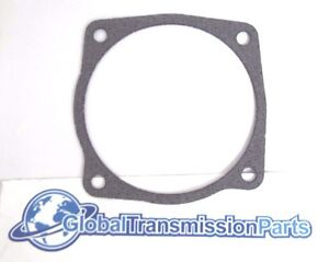 Details about Ford A4LD C3 Transmission Rear Low Reverse Servo Cover Gasket  D4ZZ-7L173-A
