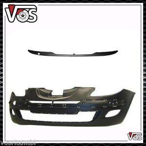 Parafango anteriore destro Lancia YPSILON dal 2003 in poi VERNICIABILE