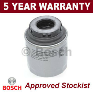 Bosch-Filtro-De-Aceite-P7183-F026407183