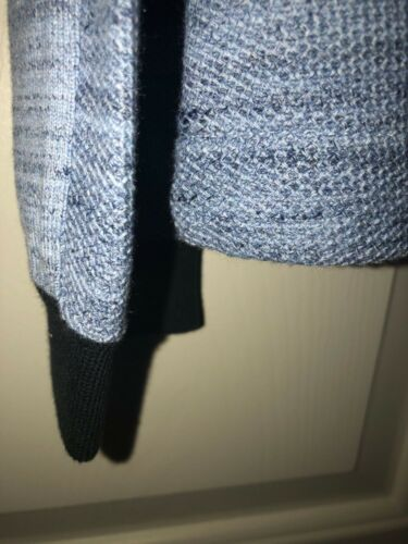 Nike Advance 15 Men/'s Knit Jacket Various Sizes for Men 837008-450 In Light Blue