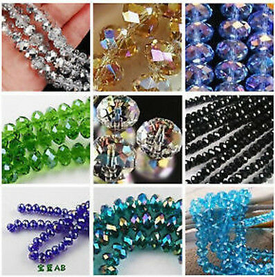 Hot Sell Wholesale Price Crystal Gemstone  Loose Beads free shipping