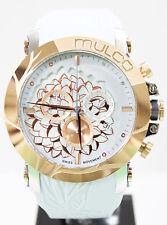 Ice Watch Ice Fleur Colonial Montre Femmes 001438 Ebay