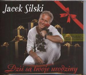 JACEK-SILSKI-034-Dzis-sa-Twoje-urodziny-034-2017-CD-ESKA-silesia-TVS-digipack