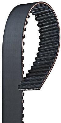 Gates T150 Timing Belt