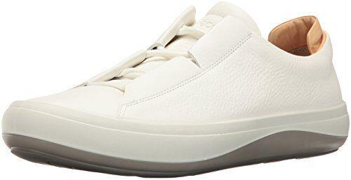 ECCO Uomo Kinhin SZ/Color. Fashion Sneaker- Pick SZ/Color. Kinhin d3b3e9