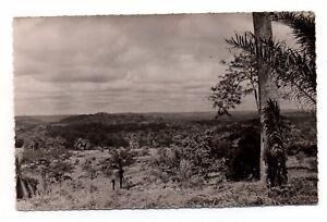 Kongo-Mittelgross-Kongo-Panorama-zwischen-Kibangou-und-Mossendjo-J390
