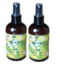 Wen-12oz-or-2x-6oz-Replenishing-Treatment-Mist thumbnail 11