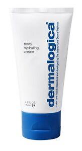 dermalogica foot cream