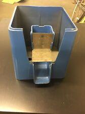 Oak Astro Vista Blue Gum Gumball Vending Toy Capsule Machine Metal Base
