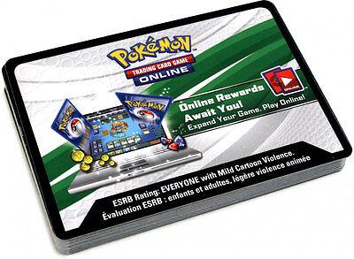 Dragon Majesty Salamence GX Online Code Card Pokemon TCG Sent by  Email