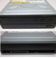 Desktop Internal PC Computer Optical Drive Black DVD-RW CD-RW SATA