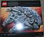 75192-LEGO-Star-Wars-Millenium-Falcon-Neu-in-OVP-Brandnew-Sealed Indexbild 1