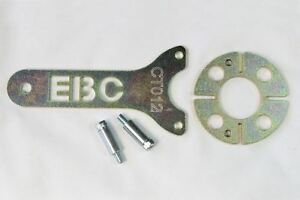 FIT HONDA CBR 125 R4/R5/RS5/RW5/<wbr/>RS6/RW6 04&gt;06 EBC CLUTCH TOOL
