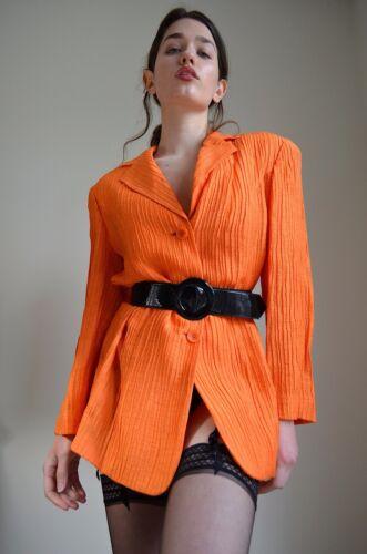 Gianfranco Ferre Forma Lightweight Suit Jacket