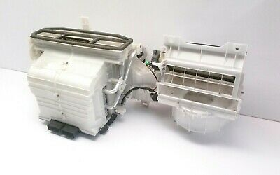 New A//C Evaporator Core for Suzuki Grand Vitara 2006-08// 2013-9541064J31 QO