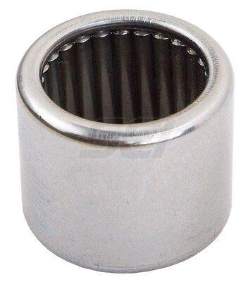 Evinrude Johnson OMC Cobra Prop Nut Kit 5005034 40 48 50 55 60 70 75 HP 2 Stroke