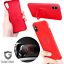 For-Samsung-Galaxy-S9-S10-Plus-Note-9-8-Ring-Holder-Shockproof-Armor-Case-Cover thumbnail 1