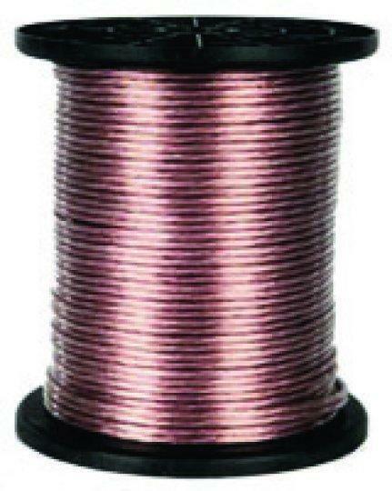 Q Power 250 feet 12 Gauge Speaker Wire QPW-12SP250 Car Audio Supply