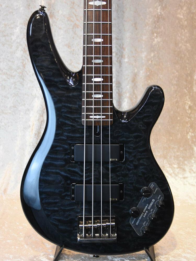 YAMAHA TRB1004J electric bass Japan rare beautiful vintage popular EMS F   S
