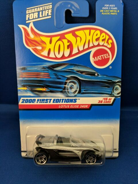 2 Tone Hot Wheels 1//64 Scale Blue Card# 135 /'32 FORD DELIVERY Ships FREE /& FAST