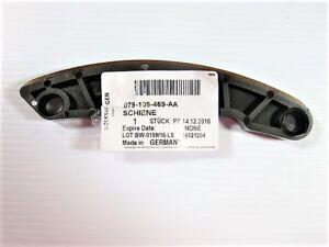 NEW-Genuine-Audi-S4-04-09-Timing-Chain-Guide-Rail-Kit-079109469AA-079-109-469-AA