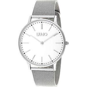 orologio solo tempo donna Liujo Time Collection trendy cod