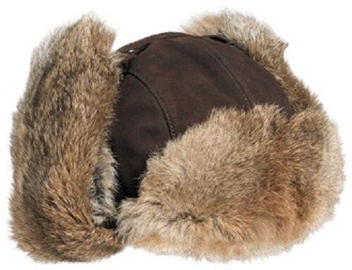 Chevalier fur  - Pilot - Real Rabbit Fur  wholesale