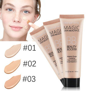 Contour-Face-Eye-Concealer-Foundation-Cream-Corrector-Cream-Makeup-Pro-New