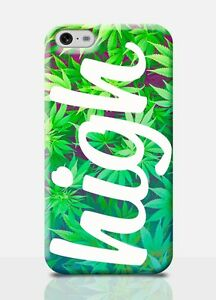 dope iphone cases high iphone 6 stoned marijuana skunk 5 cannabis 8367