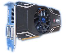 Grafikkarte Radeon HD 6870 Sapphire 1GB PCIe für PC/Mac Pro 3.1/5.1 #70