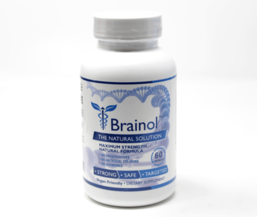 Brainol-Brain-Boosting-Dietary-Supplement-60-Capsules-EXP-03-2021