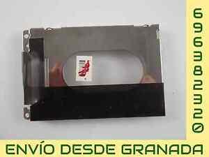 CADDY-DISCO-DURO-HP-PAVILION-DV6728ES-HARD-DISK