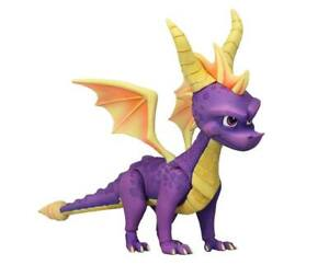 Spyro-the-Dragon-Actionfigur-Spyro-20-cm-NECA