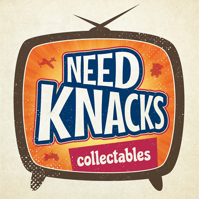 needknacks