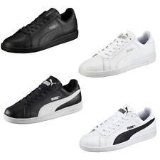 PUMA Smash Sneaker - Damen & Herren
