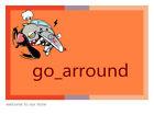 goarround