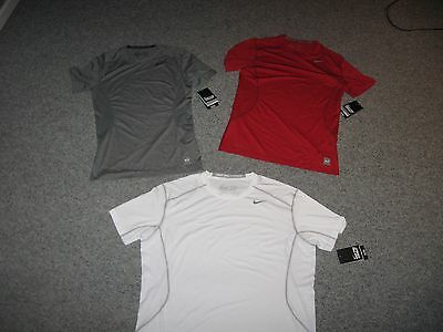 Or Short Shop For Cheap Nike Men's Procombat Drifit Compression Or Fitted Shirt Nwt Can Be Repeatedly Remolded. 3/4 Pant
