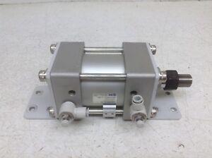 SMC-MDBB80-25-Pneumatic-Cylinder-MDBB8025