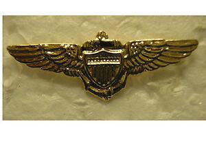 U-S-NAVY-HAT-PIN-NAVAL-AVIATOR-WINGS