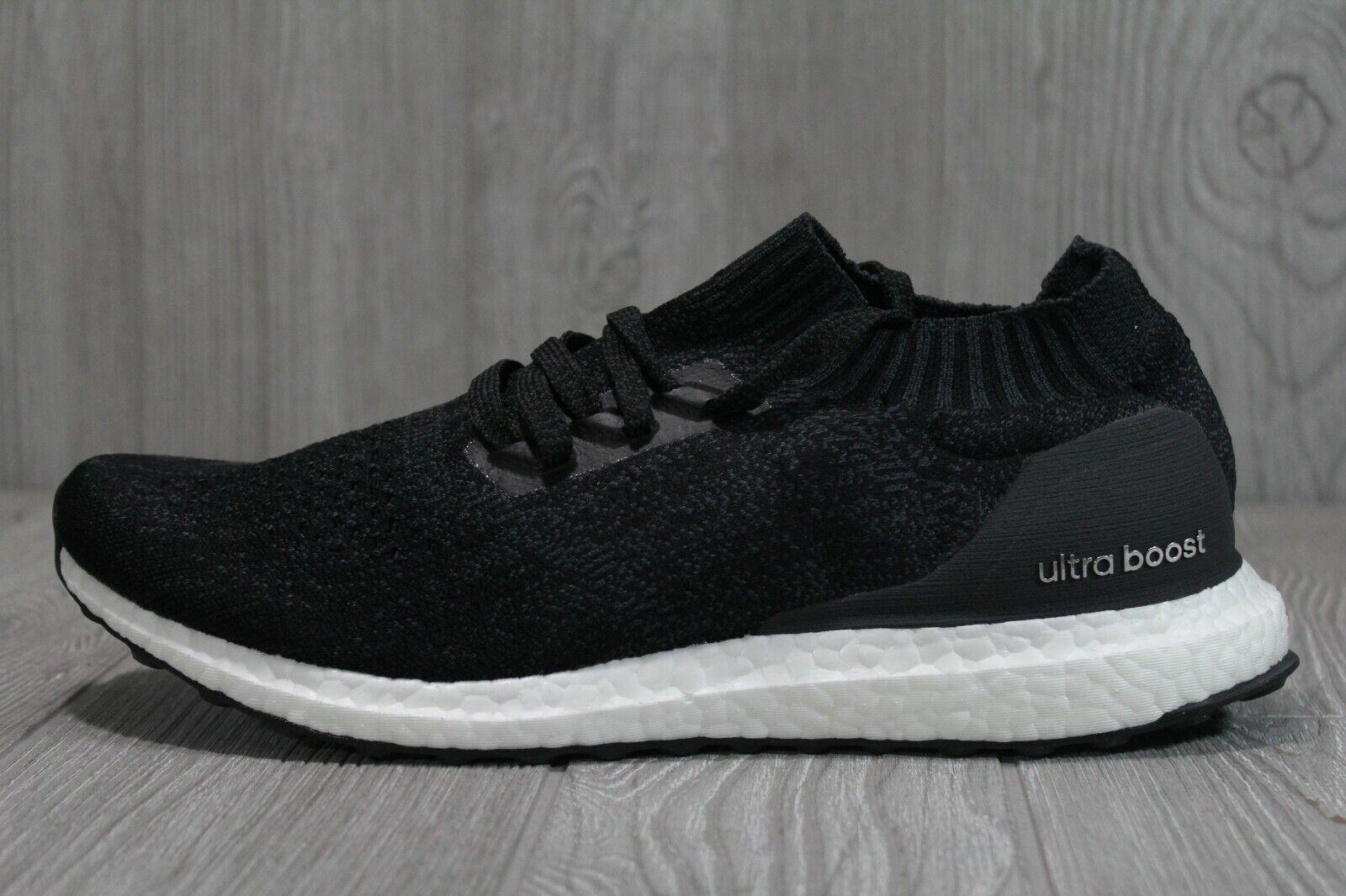 adidas Ultra Boost Uncaged Mens Da9163