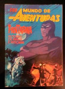 Phantom-Comic-Book-Comics-1983-Special-Large-Ed-Mundo-Aventuras-508-European-PT