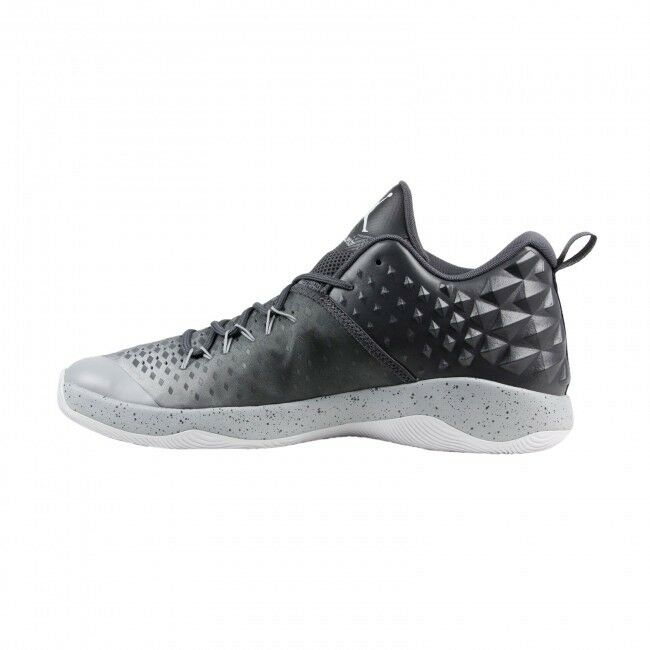 Hombre zapatillas de baloncesto Jordan Jordan Jordan extra volar 854551 003, tamaño 11,5 nuevo barato de moda y hermoso 44ef15