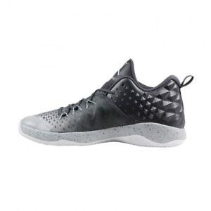 Men's Basketball Shoe Jordan Extra.Fly 854551-003