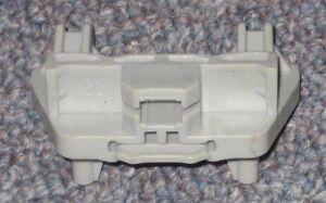 Buick rendezvous pontiac aztek window regulator repair 2 for 2003 audi a4 rear window regulator replacement