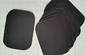 15 Modèle Bateau Patchs 3 Sizes En Par L-r Gqeflmgd-07164455-365545667
